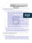 Actualización GC tama 15 (AMPLIACIÖN).doc
