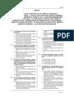 auxilio-judicial-volumen-III-paginas-de-prueba.pdf