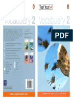 -Penguin_-_Test_Your_Vocabulary_2_Pre-Int.pdf