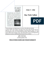 tmp_10322-John C. Lilly - Das Tiefe Selbst-126984429.pdf