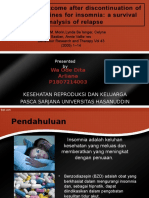 Anlisis Survival.ppt
