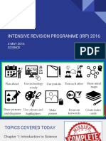 IRP 2016_3 May 2016