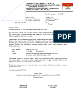 Proposal Lppnri