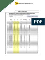 14. Tiltplate(15.12.2015).pdf