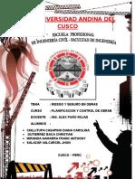 RIESGO Y SEGURO EN OBRA.docx