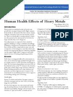 HumanHealthEffectsofHeavyMetals.pdf
