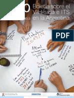 0000000297cnt-2013-11-28_boletin-epidemiologico-30.pdf