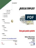 Guia Busqueda Empleo.pdf