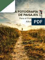 Introduccion-a-la-fotografia-de-paisajes.pdf
