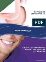 tripticoosteoplus.pdf