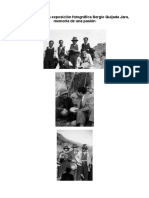 Apuntes_sobre_la_exposicion_fotografica.pdf