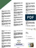 BoletinV19N22014 Biblio