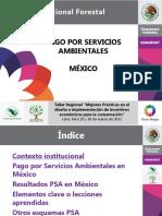 Psa Mexico