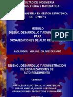Pymes 1 Parte
