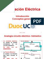 3conceptosgeneralesinstalacionelectrica1unidad-140915214225-phpapp02