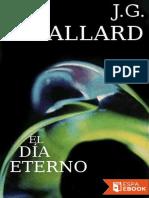 El Dia Eterno_ - J. G. Ballard