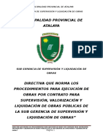 DIRECTIVA DE SUPERVISION DE OBRAS 2015  FINAL MODIFICADO 10-07-2015.docx