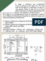 U Miguel Melo FINAL - 2da