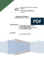ORIGINAL - TASA DE INTERES Y SU EFECTO EN LA ECONOMIA.docx