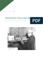 hendershot_book.pdf