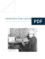 Hendershot Fuel Less Generator.pdf