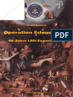 tmp_9108-Ronald Rippchen - Operation Erleuchtung - 60 Jahre LSD Experimente949880810.pdf