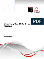 red_bend_update_car_ecu.pdf