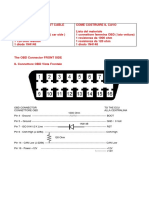 boot_cable.pdf
