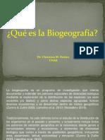 Biogeografía Marina.pdf (Clase 4 )