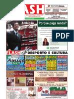 Flash News Nº177