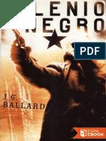 Milenio Negro_ - J. G. Ballard