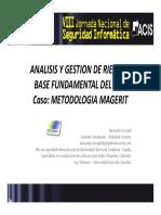 17-ElAnalisisRiesgosBaseSistemaGestionSeguridadInformacionCasoMagerit.pdf