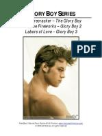 Glory Boy Series.pdf