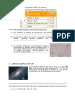 pose 5.pdf