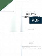 PD 165-2013 proiectare poduri si podete de sosea cu structuri monolit si prefabricat.pdf