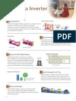 tehnologia-ipam.pdf