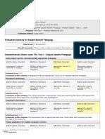 TPA1_evaluatation