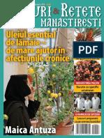 leacuri manastiresti.pdf