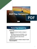 Route-Flap.pdf