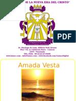 Se2014 Vesta