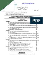 paper-07[1].doc
