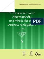 equidad_vol5.pdf