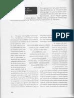 14. Raya. Narrativa de Los Videojuegos PDF