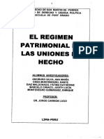 EL_REGIMEN_PATRIMONIAL_EN_LAS_UNIONES_DE_HECHO.pdf