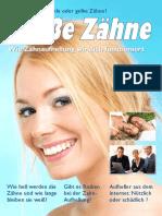 Zahnimplantate_KarlsruheHh3RhZbKgNuXGz8T