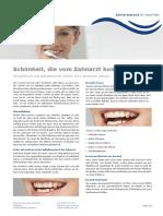 Zahnimplantate_KarlsruheBLAWibjv4sUdLKiS