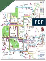 central_bus_map.pdf