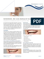Zahnimplantate_KarlsruheBLAWibjv4sUdLKiS.pdf