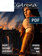 cgarena_aug-sep2008_mag.pdf