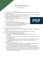 PSIHOPATOLOGIE PSIHANALITICA (6)